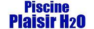 Liquidation - Piscine Plaisir h2o